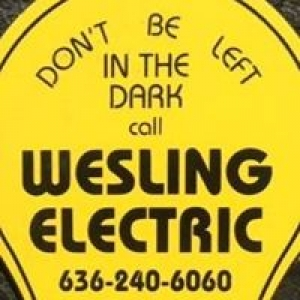 Wesling Electric Corp