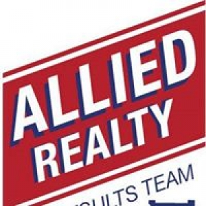 Allied Realty