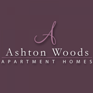 Ashton Woods Apartments