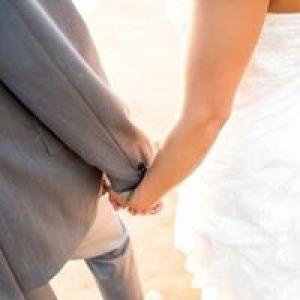 A Dream Wedding Maui Style