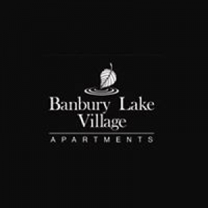 Banbury Lake Village Apartments