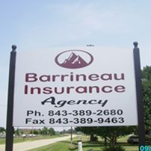 Barrineau Insurance Agency