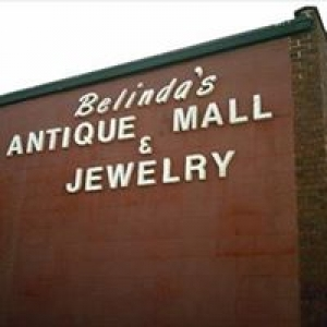 Belinda's Antique Mall & Jewelry