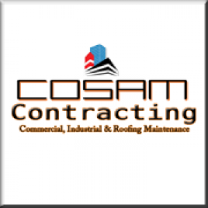 Cosam Contracting Inc