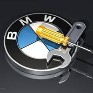 Bellingham Motors Inc