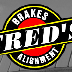 Fred's Brake and Alignment Service