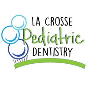 Childrens Dental Excellence