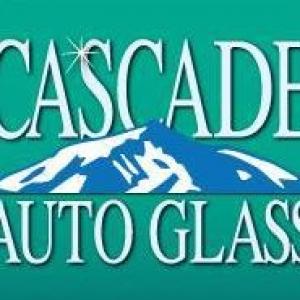 Cascade Auto Glassvancouver