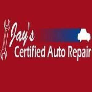 Jay's Certified Auto Repair