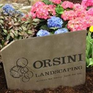 Orsini Landscaping LLC