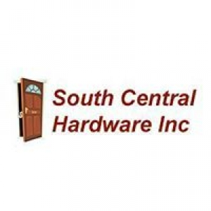 South Central Hardware Inc