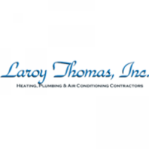 Thomas Laroy Inc