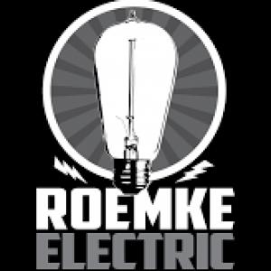 Roemke Electric