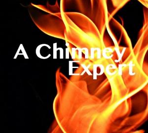 A Chimney Expert