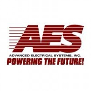Advanced Electrical Systems Inc.