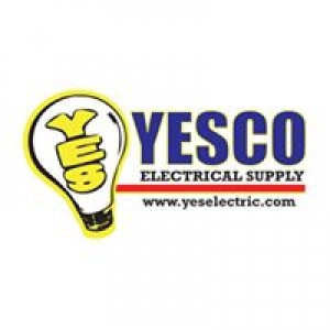 Yesco Electrical Supply Inc