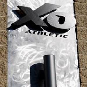 X O Athletic Company