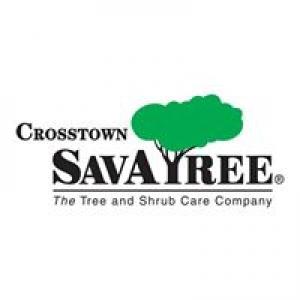 Crosstown Tree Service