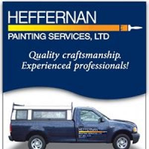 Heffernan Painting Services