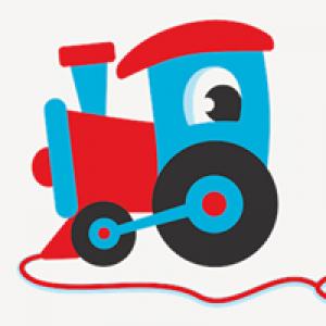 Oliver's Trains & Toys