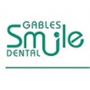 Gables Smile