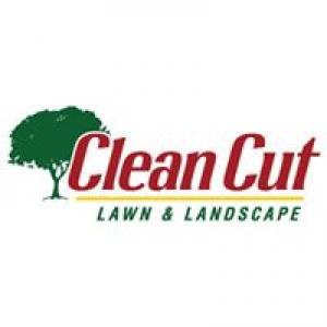 Clean-Cut Lawn & Landscape
