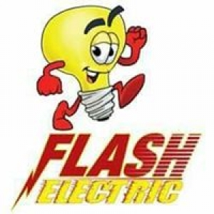Flash Electric