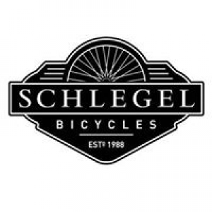 Schlegel Bicycles