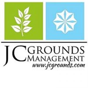 J C Landscaping