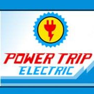 Ace Electric Inc