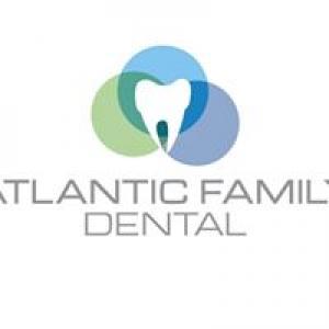 Atlantic Family Dental