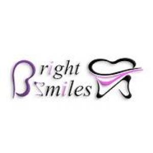 Bright Smiles of Garner
