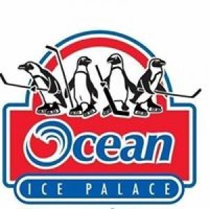 Ocean Hockey Supply Company