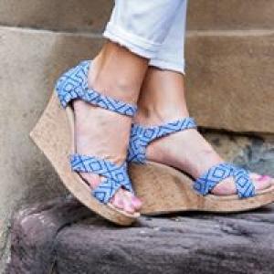 Phillips Shoes