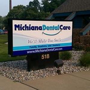 Michiana Dental Care