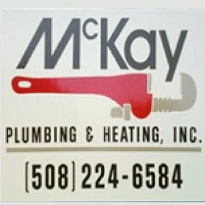 McKay Plumbing & Heating Co.
