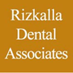 Rizkalla Dental Associates