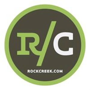 Rock Creek Outfitters
