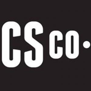 Chattanooga Shoe Company