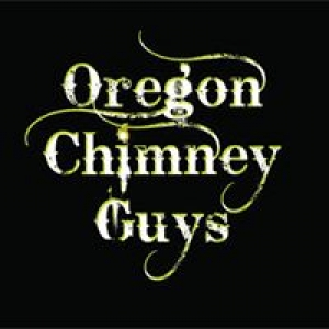 Oregon Chimney Guys