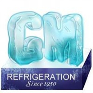 G M Refrigeration