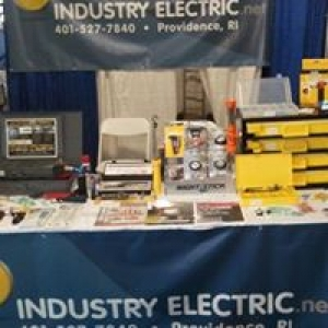 Industry Electric Solutions