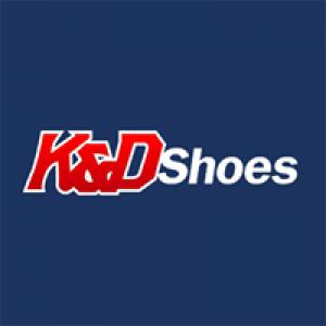 K & D Shoe Warehouse