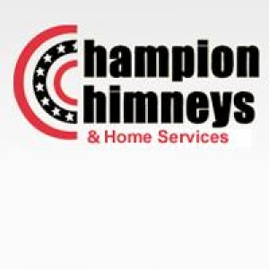 Champion Chimneys & Home Services