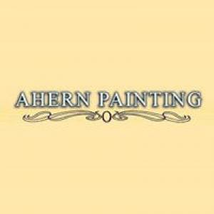 Ahern Painting