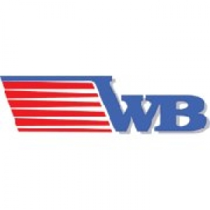 Welch Brothers Company Inc