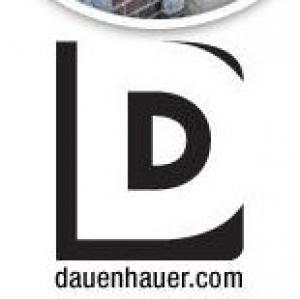 Dauen Hauer Plumbing