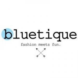 Bluetique Cheap Chic