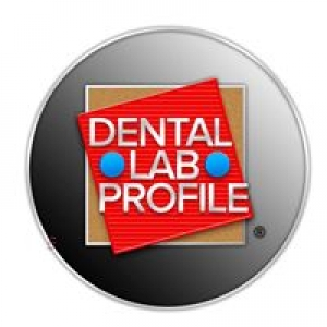 Professional Dental Lab