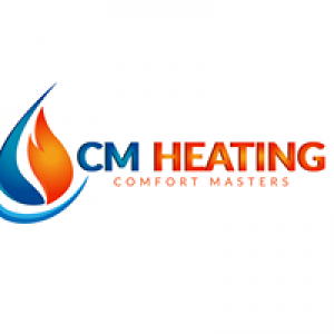 C M Heating Inc